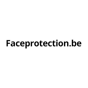 faceprotection